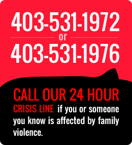 widget call our 24 hour crisis line 2